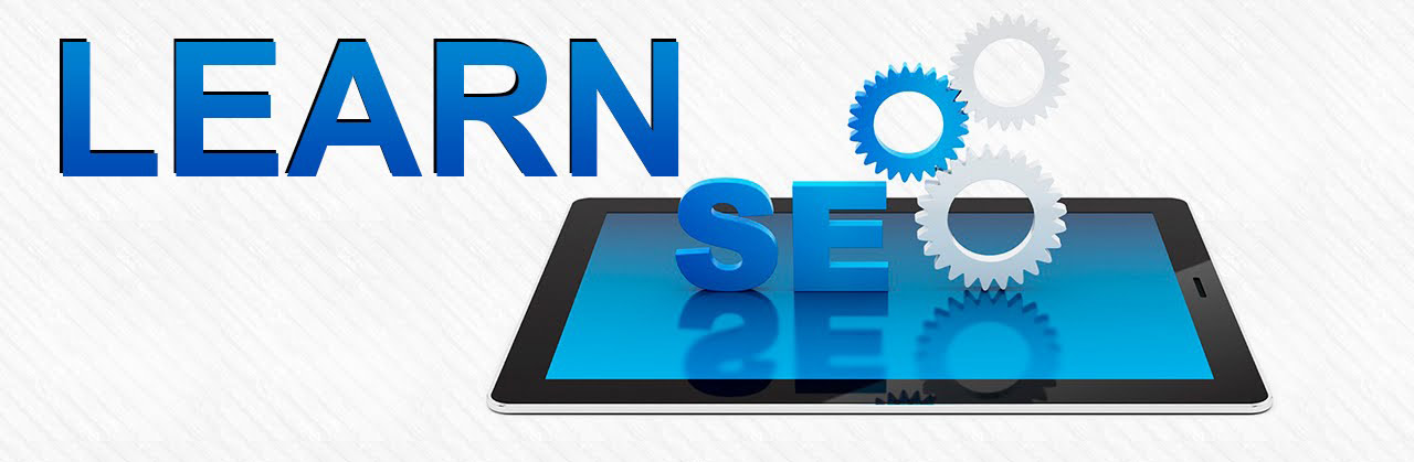 enrol in a professional SEO course, increase your rankings and optimisation skills today