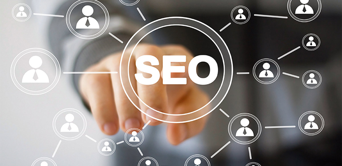 use SEO Melbourne to broaden your customer base through higher website visibility for more keywords