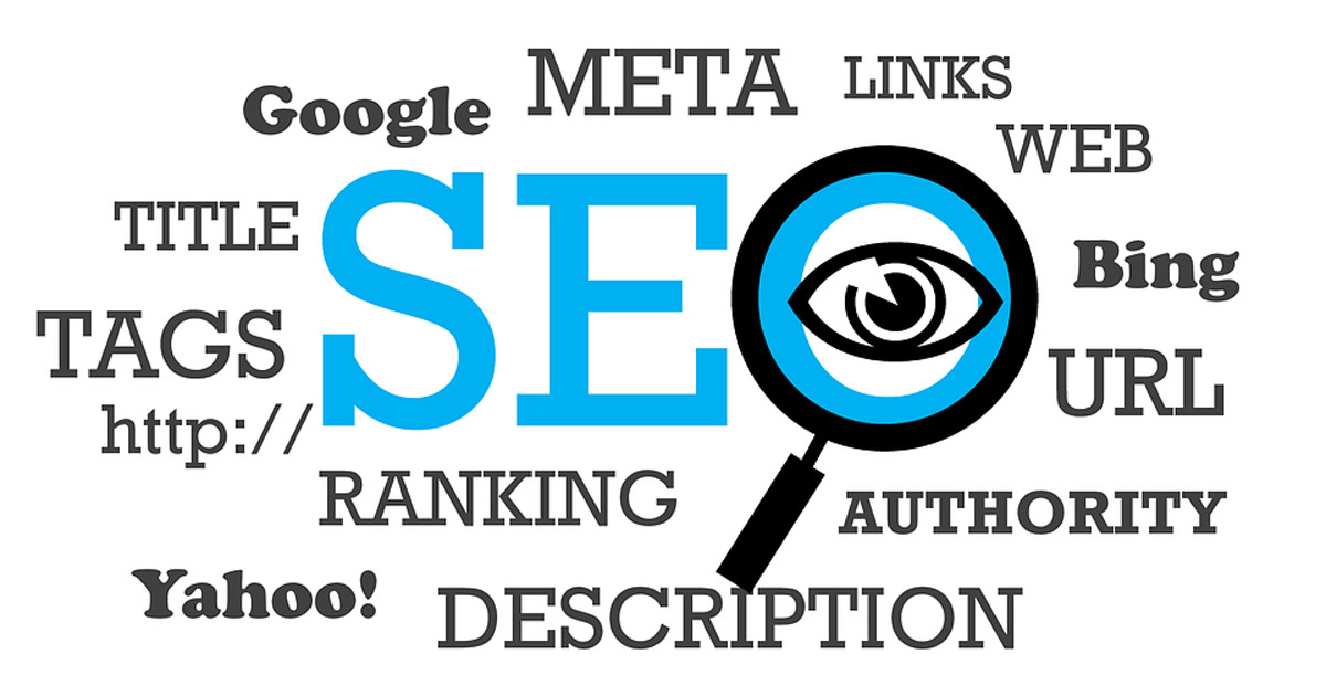 SEO services in Melbourne